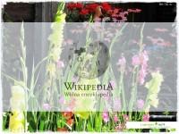 Wikipedia z ogrodemnaty1