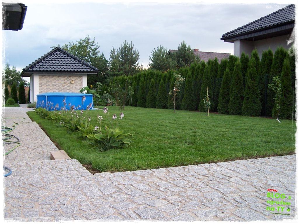 założenie ogrodu zogrodemnaty17