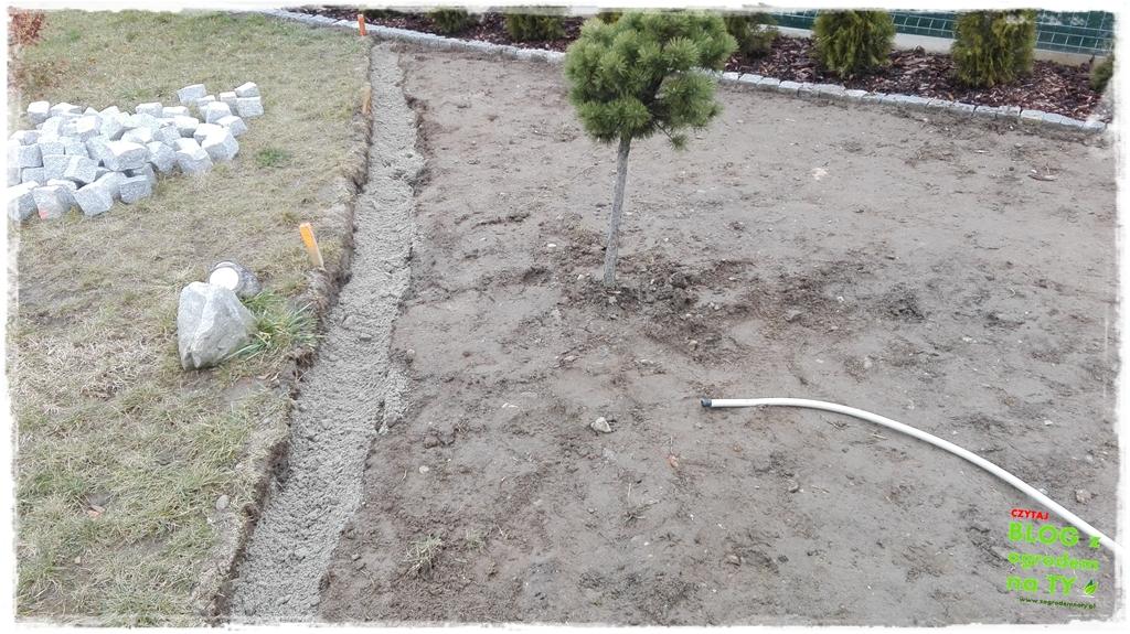 jak urządzić ogród zogrodemnaty31