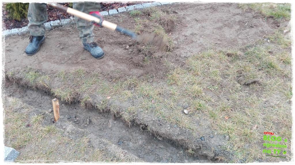 jak urządzić ogród zogrodemnaty26