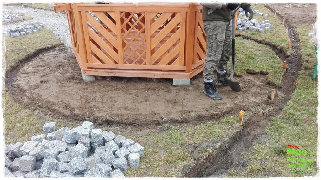 jak urządzić ogród zogrodemnaty29