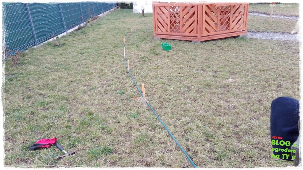 jak urządzić ogród zogrodemnaty7