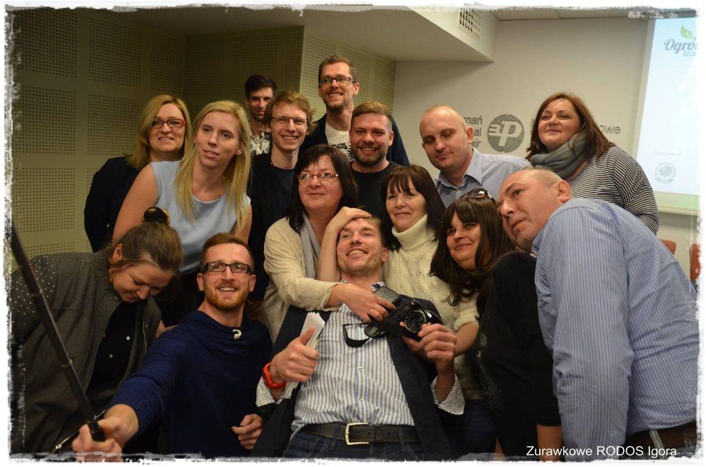 3 Spotkanie Blogerów Ogrodniczych - zogrodemnaty4