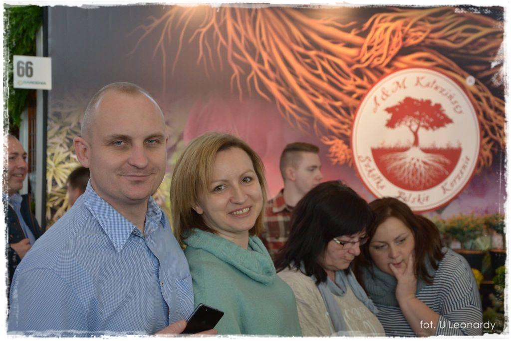 3 Spotkanie Blogerów Ogrodniczych - zogrodemnaty5
