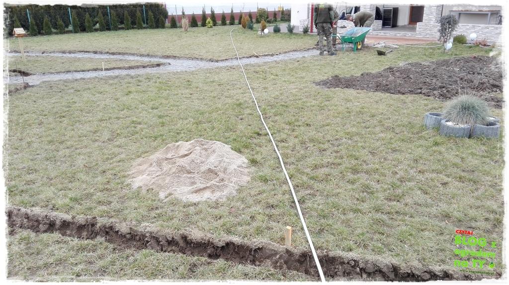 jak urządzić ogród zogrodemnaty17