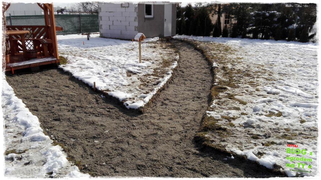 chodnik z kostki granitowej zogrodemnaty23