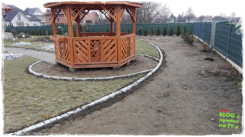 jak urządzić ogród zogrodemnaty40