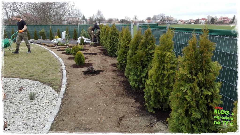 jak urządzić ogród zogrodemnaty61