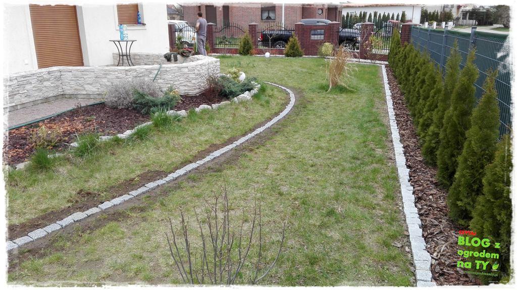 jak urządzić ogród zogrodemnaty82