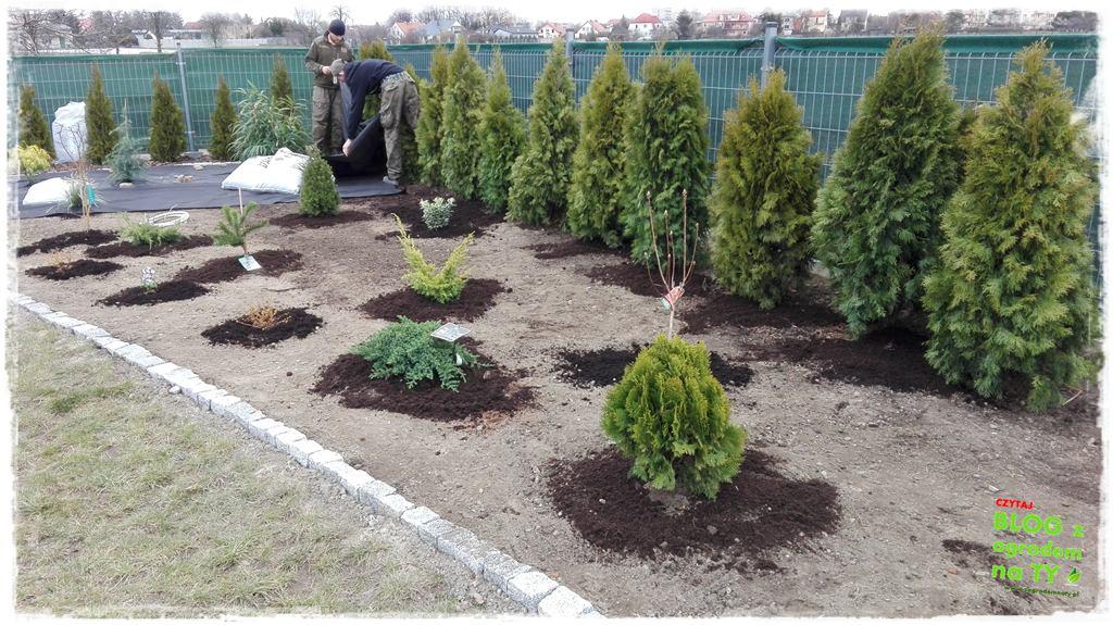jak urządzić ogród zogrodemnaty60