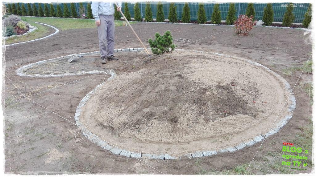 jak urządzić ogród zogrodemnaty92
