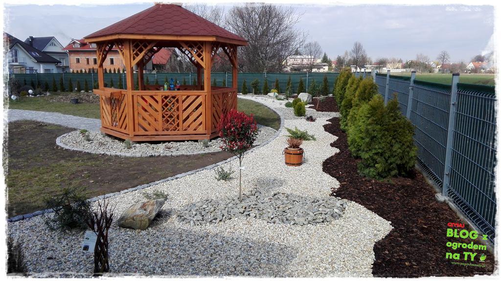 jak urządzić ogród zogrodemnaty72