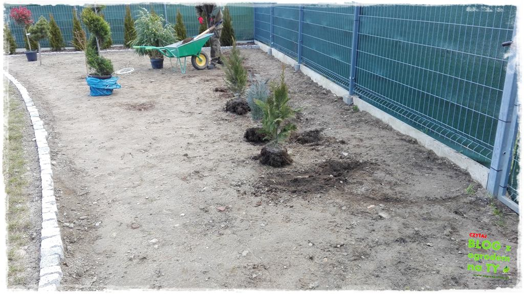 jak urządzić ogród zogrodemnaty44