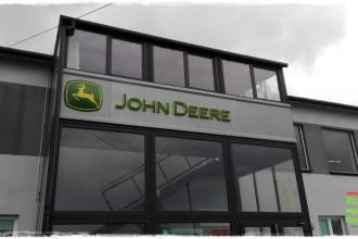 John Deere zogrodemnaty1