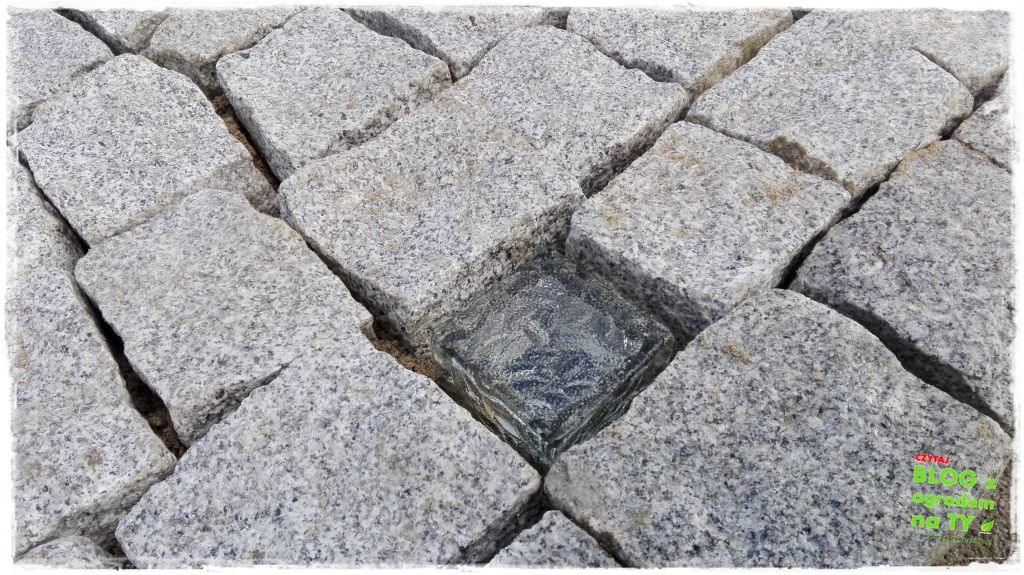chodnik z kostki granitowej zogrodemnaty75