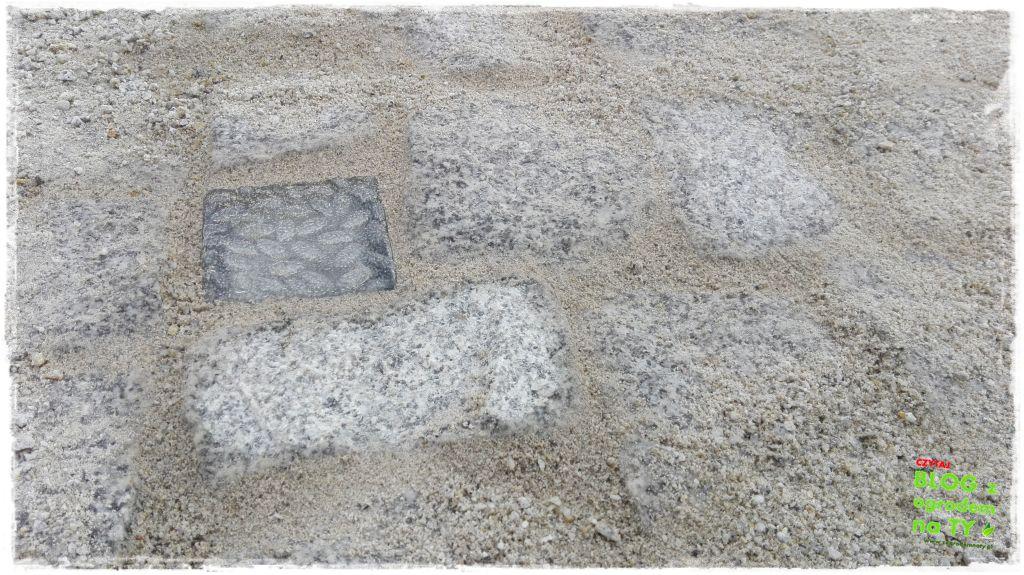 chodnik z kostki granitowej zogrodemnaty92