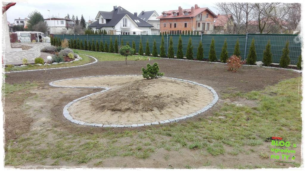 jak urządzić ogród zogrodemnaty94