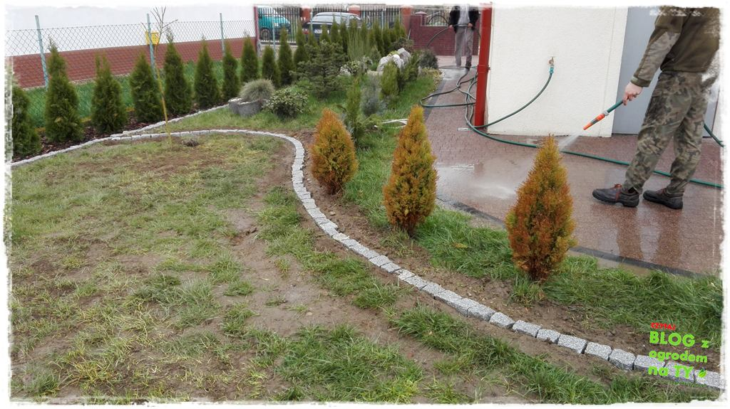 jak urządzić ogród zogrodemnaty84