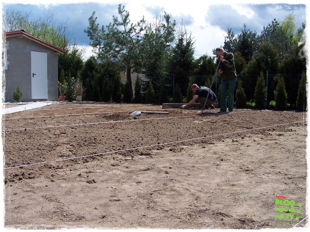 jak urządzić ogród zogrodemnaty111