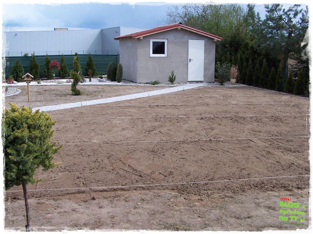 jak urządzić ogród zogrodemnaty112