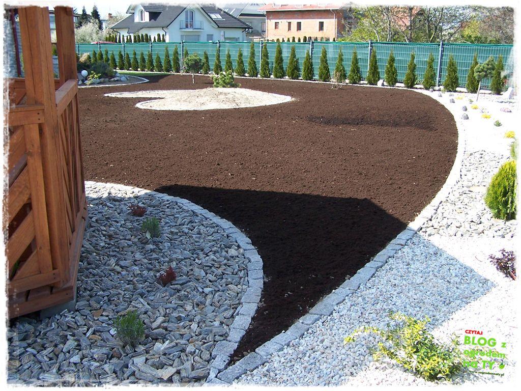 jak urządzić ogród zogrodemnaty136