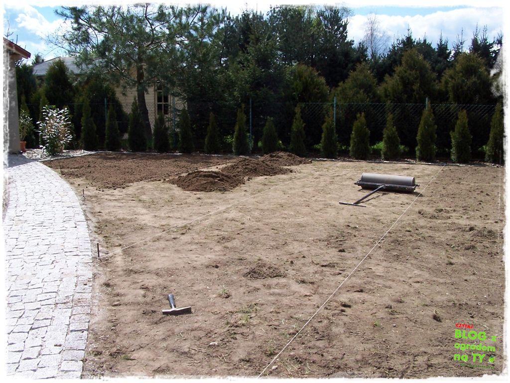 jak urządzić ogród zogrodemnaty110