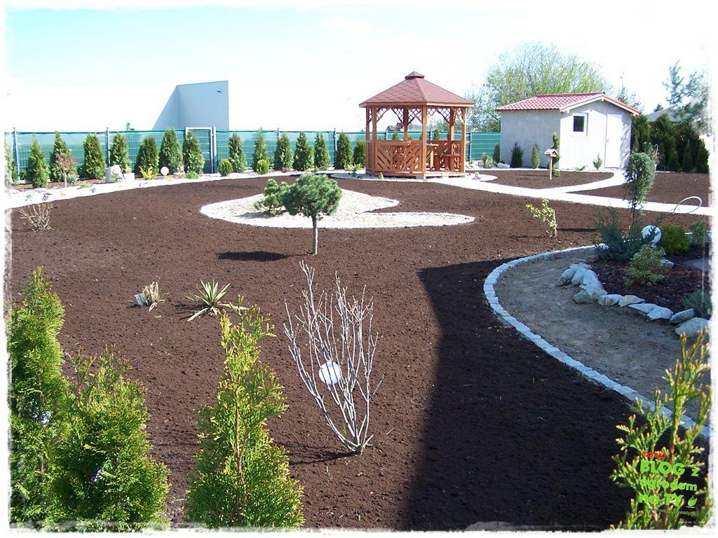 jak urządzić ogród zogrodemnaty137