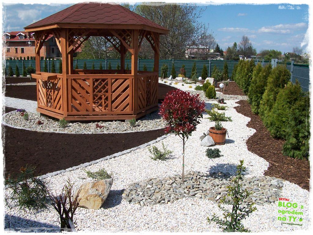 jak urządzić ogród zogrodemnaty133