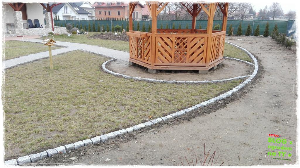 jak urządzić ogród zogrodemnaty43