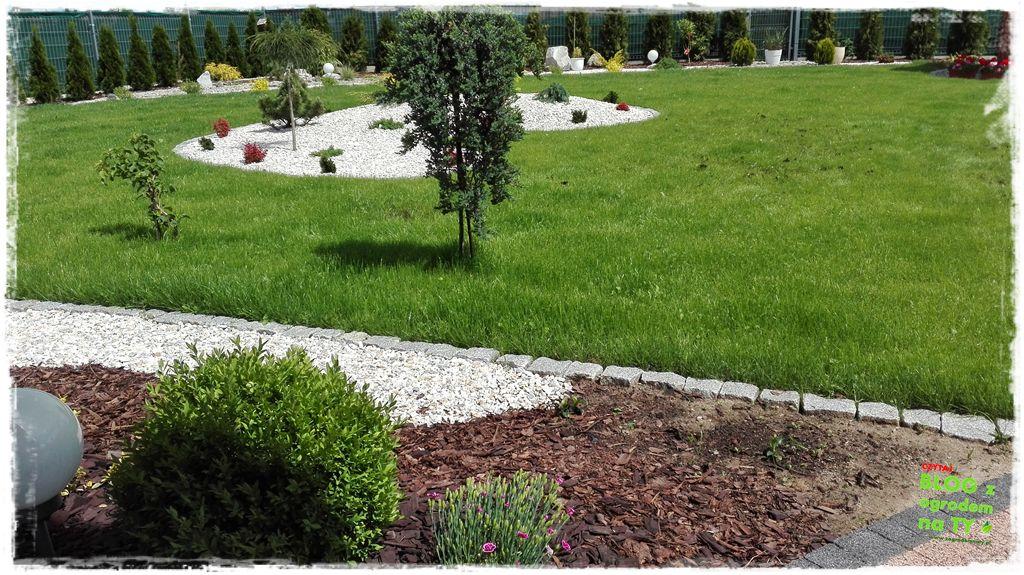 pomysły ogrodowe zogrodemnaty3