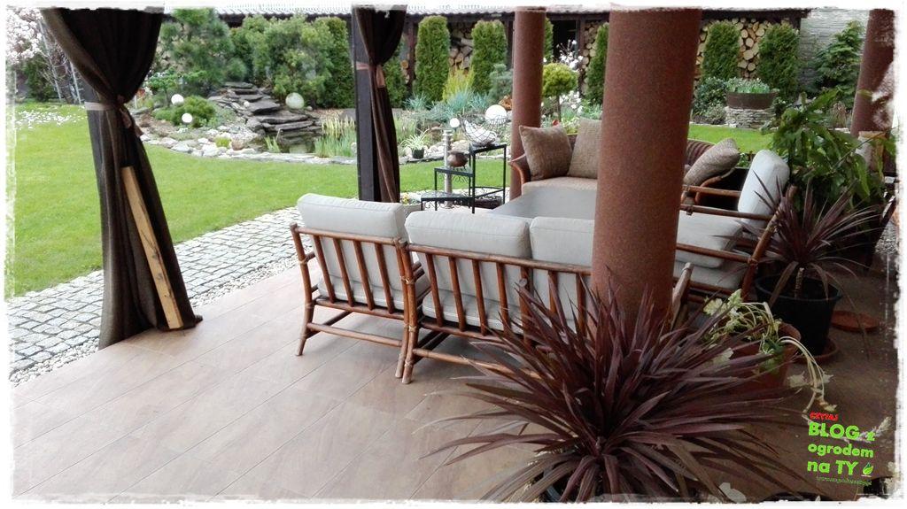 pomysły ogrodowe zogrodemnaty33