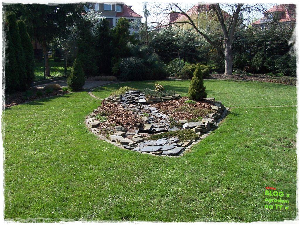 pomysły ogrodowe zogrodemnaty2