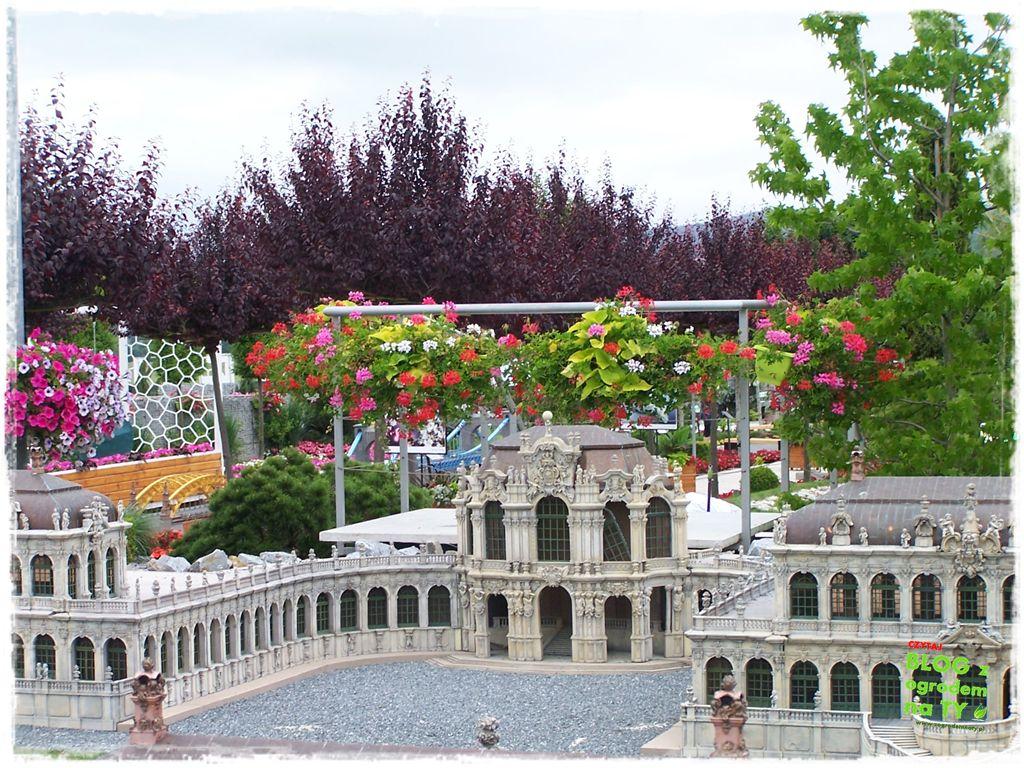 minieuroland festiwal kwiatów zogrodemnaty37