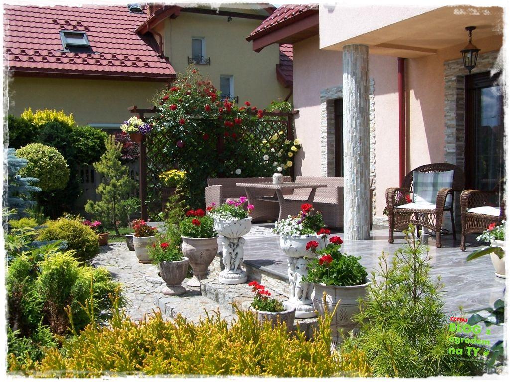 taras w ogrodzie zogrodemnaty21