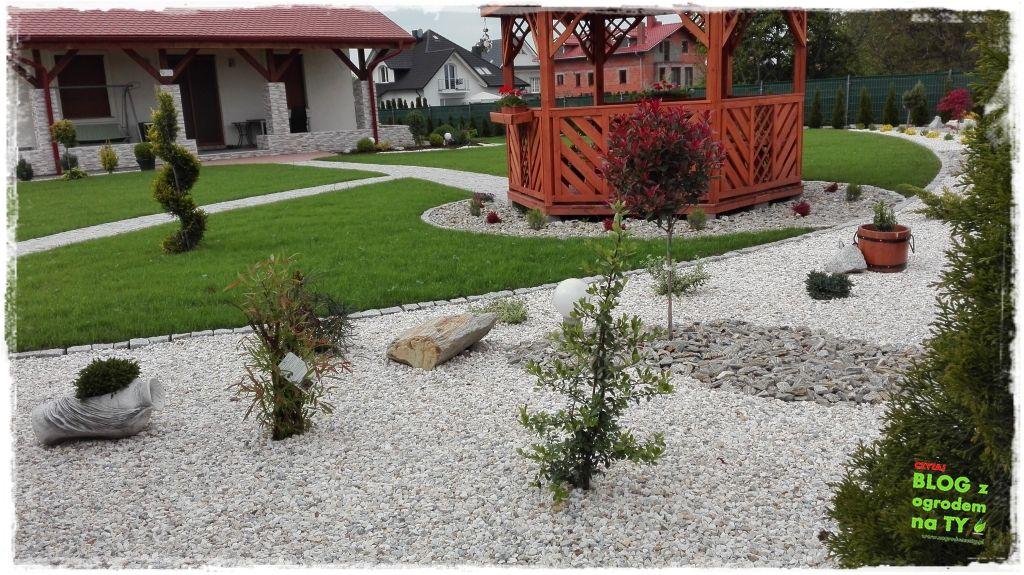 taras w ogrodzie zogrodemnaty23
