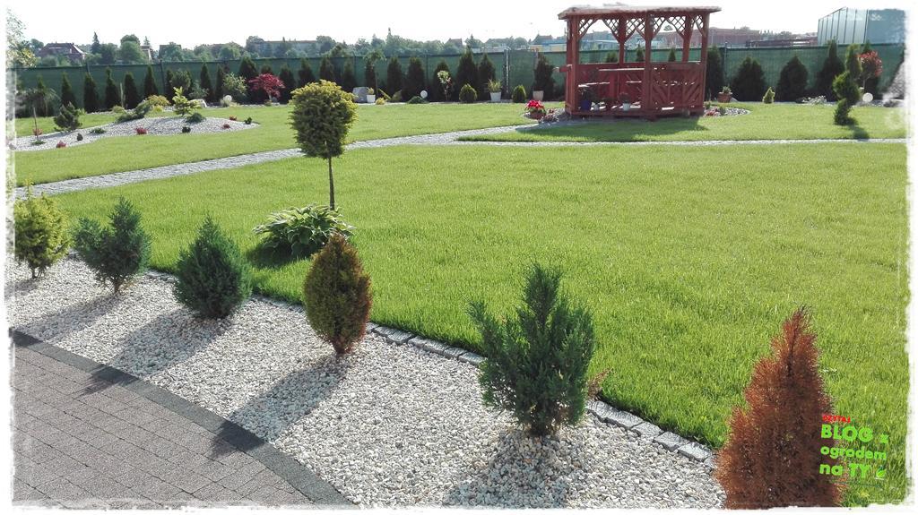 ogród po polsku zogrodemnaty3
