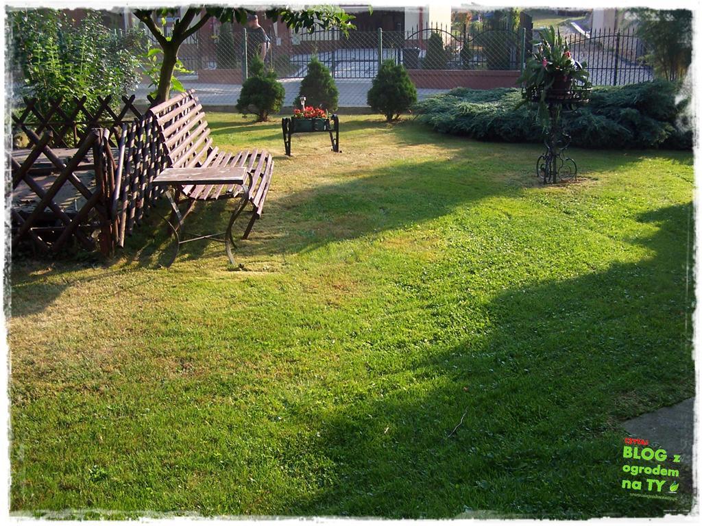 ogród po polsku zogrodemnaty32