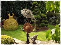 U Iwonki w ogródku zogrodemnaty1