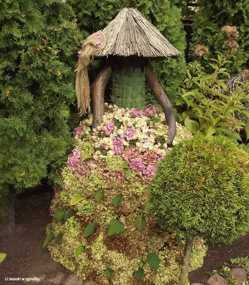 U Iwonki w ogródku zogrodemnaty3
