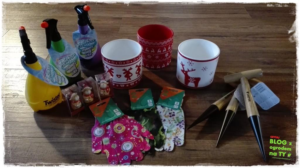 Jak przygotować ogród do zimy zogrodemnaty23