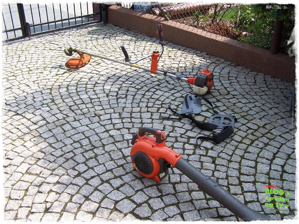 Jak przygotować ogród do zimy zogrodemnaty20a