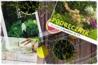 podręcznik jak przejść z ogrodem na ty zogrodemnaty1