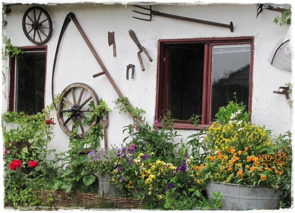 starocie w ogrodzie zogrodemnaty27