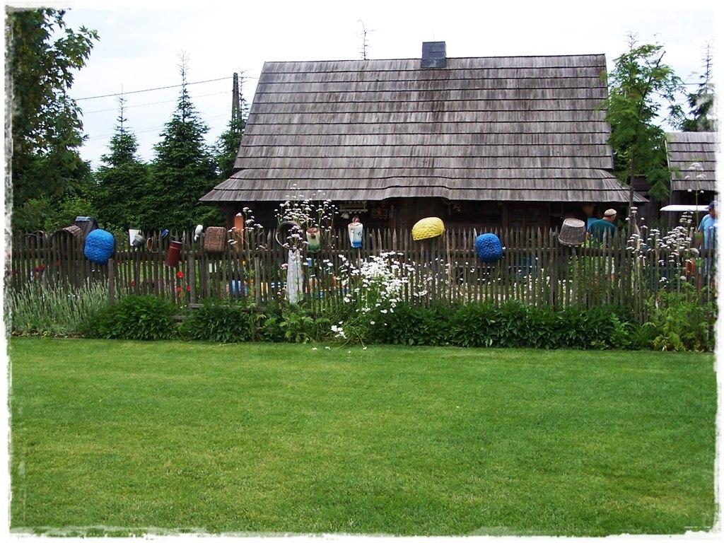 starocie w ogrodzie zogrodemnaty33