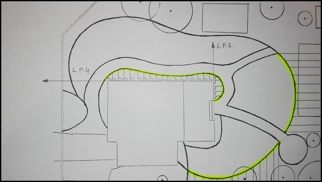 wyniesienie projektu ogrodu zogrodemnaty17