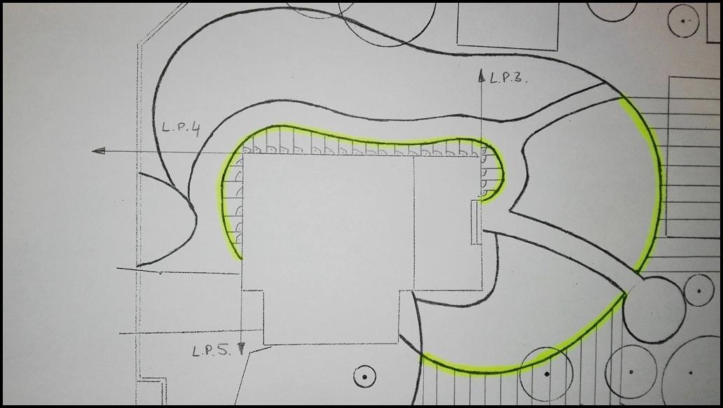 wyniesienie projektu ogrodu zogrodemnaty19