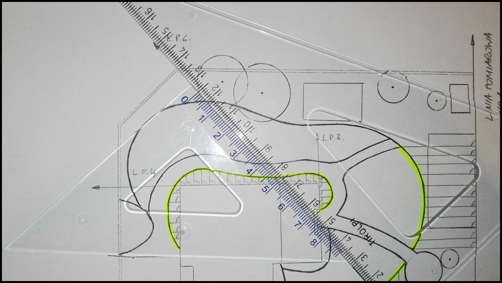 wyniesienie projektu ogrodu zogrodemnaty21
