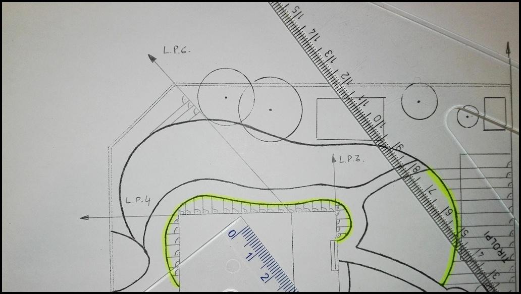 wyniesienie projektu ogrodu zogrodemnaty22