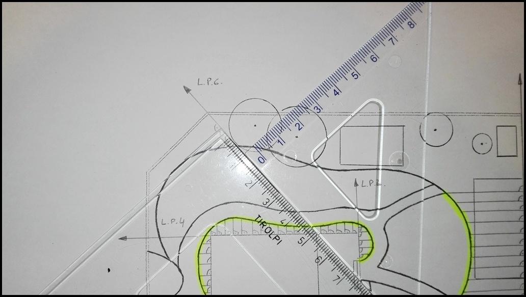wyniesienie projektu ogrodu zogrodemnaty23