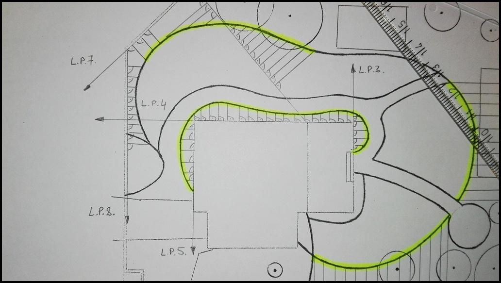 wyniesienie projektu ogrodu zogrodemnaty28